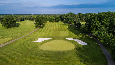 ash-brook-golf-course-36