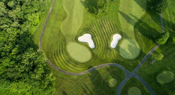 ash-brook-golf-course-26