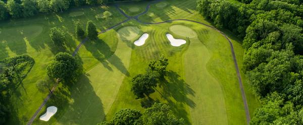 ash-brook-golf-course-27