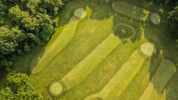 ash-brook-golf-course-13
