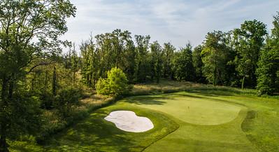 ash-brook-golf-course-21
