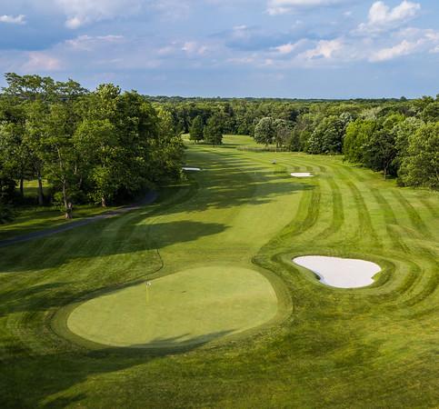 ash-brook-golf-course-11
