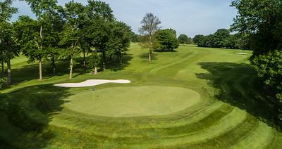 ash-brook-golf-course-22