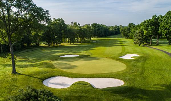 ash-brook-golf-course-18