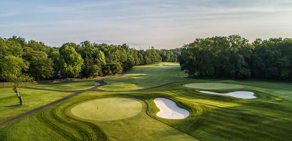 ash-brook-golf-course-15