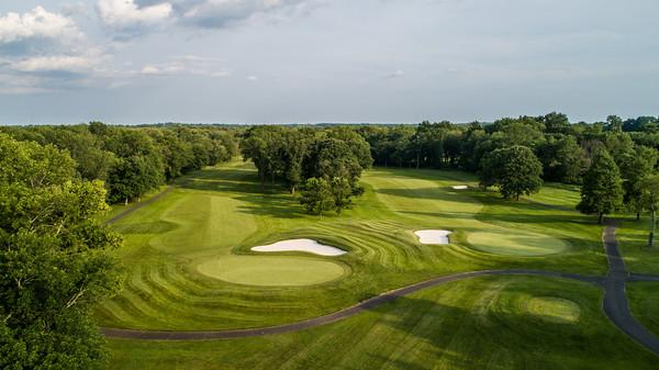 ash-brook-golf-course-25
