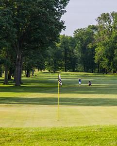 ash-brook-golf-course-23