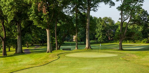 ash-brook-golf-course-4
