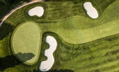 ash-brook-golf-course-6