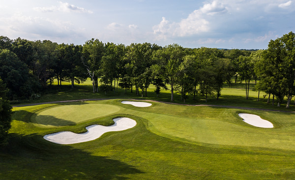 ash-brook-golf-course-8