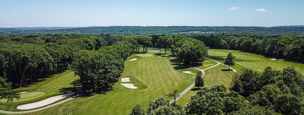 Knoll Golf Club - 21