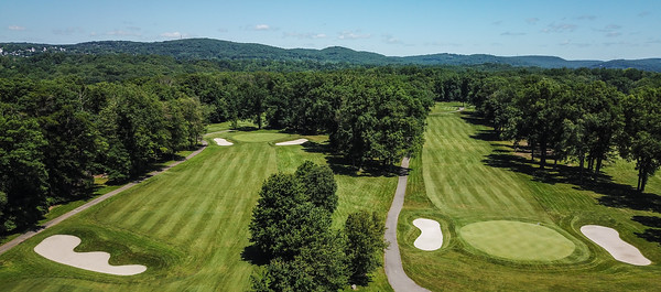 Knoll Golf Club - 20