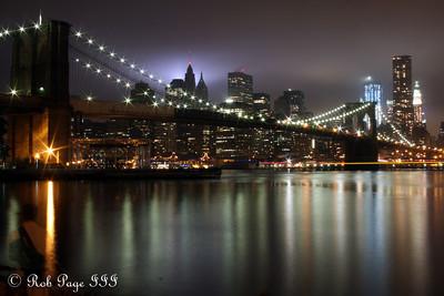 New York, NY ... September 11, 2011 ... Photo by Rob Page III