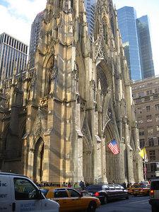 New York, NY ... November 10, 2005 ... Photo by Rob Page III