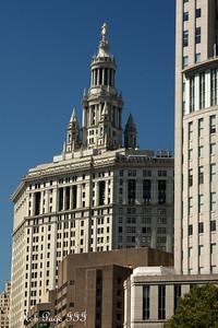New York, NY ... September 19, 2009 ... Photo by Rob Page III