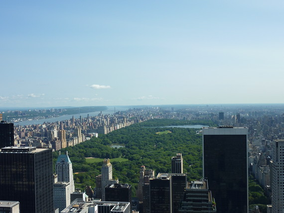 images of central park new york city. Central Park, New York NY -