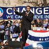 Sen. Barack Obama / DE '08 (Panetta)