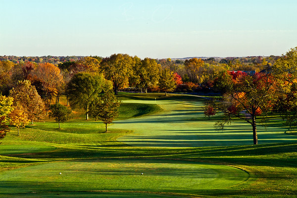 BRIAN OAR - FAIRWAYS PHOTOGRAPHY