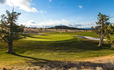 brasada-ranch-golf-photography-6