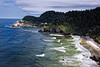 Heceta_Head_Lighthouse_1762