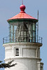 Heceta_Head_Lighthouse_9833