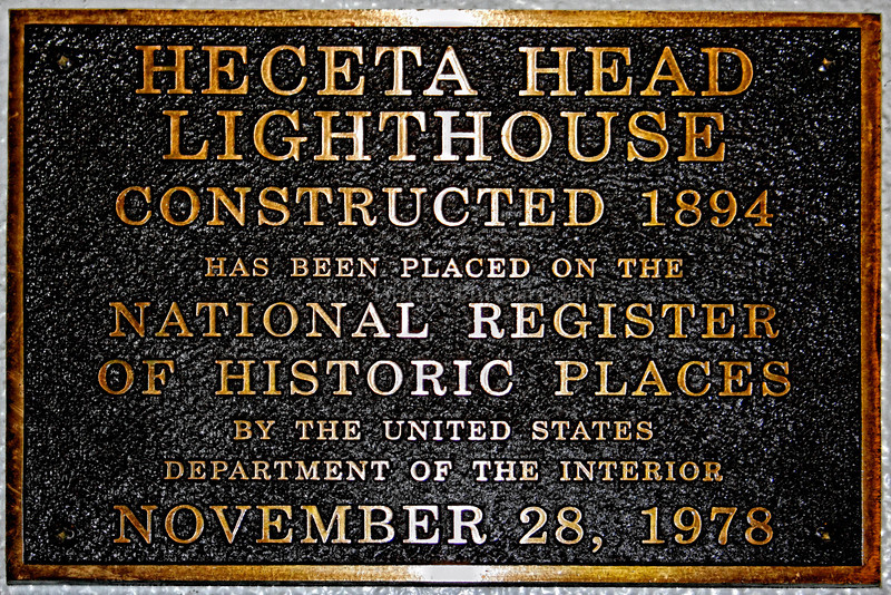 Heceta_Head_Lighthouse_1799