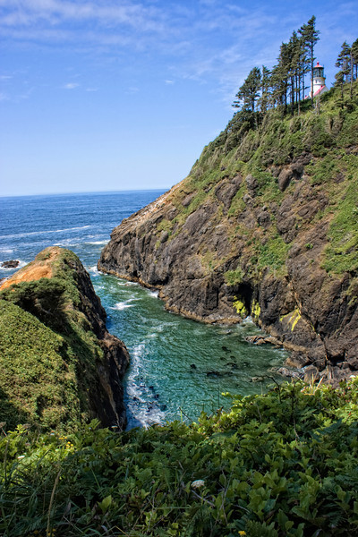 Heceta_Head_Lighthouse_1788
