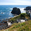 Newport_Oregon_1869