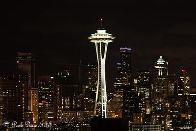 Seattle, WA ... April 11, 2015 ... Photo by Rob Page III