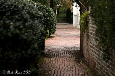 Charleston