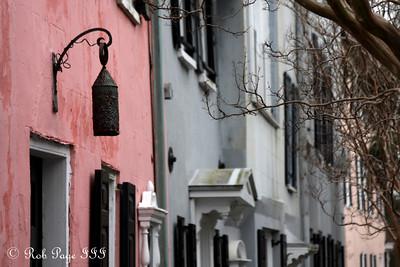 Charleston, SC ... February 28, 2015 ... Photo by Rob Page III
