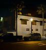 Streetlight, xxx Street, Encinitas, CA