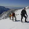 Mt. Baldy : 38 galleries with 2256 photos