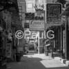 Nashville Alley
