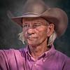 I Was Always a Cowboy