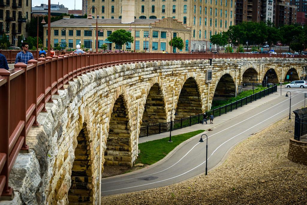 2013_Minneapolis-0184