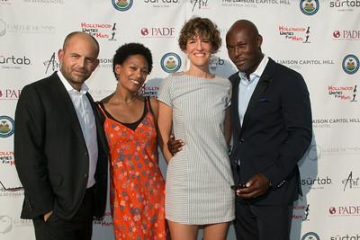 US.DC.Arts and Haiti.7.2014