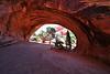 Navaho Arch