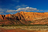Lovery Arizona Landscape
