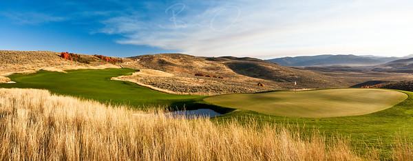 bali-hai-golf-club-photography--9