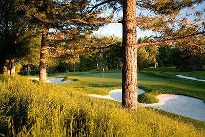 bali-hai-golf-club-photography--5