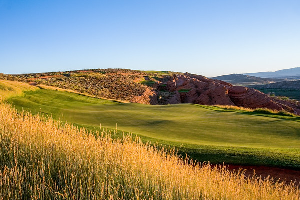 sand-hollow-resort-15-green-2-2007