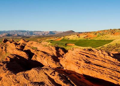 sand-hollow-resort-15-golfweek-2007