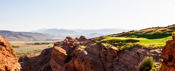 sand-hollow-resort-15-pan-2007