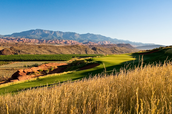 sand-hollow-resort-15-green-2007-2