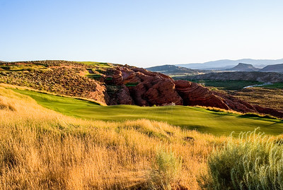 sand-hollow-resort-15-green-2007