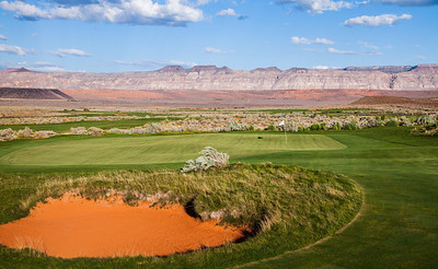 sand-hollow-by-brian-oar-9-Edit