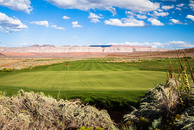 sand-hollow-resort-9-Edit-12