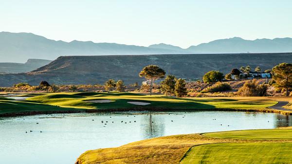 stgeorge-golf-club-3