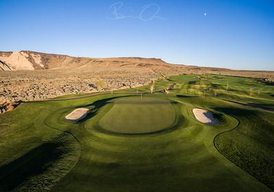 the-ledges-golf-club-photography--5